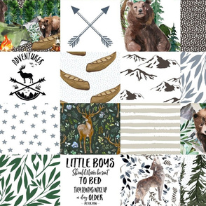 R7812309_boys_wilderness_wholecloth_cheater_quilt_90_degrees_shop_thumb