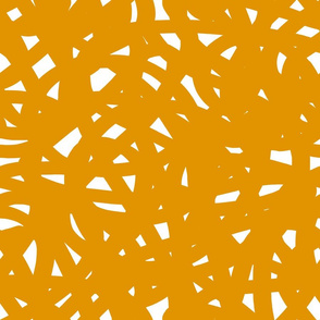 Yellow Freeform