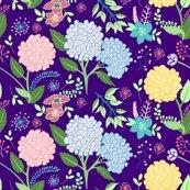 Hydrangeas_pattern_shop_thumb