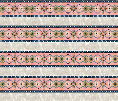 Rbasic-boho-peach-cheater-quilt_shop_preview