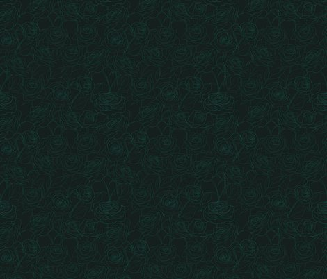 Rroses-green-moody_0000_layer-2-copy-4_shop_preview