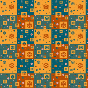 Rrlimited_palette_design_challenge_snowflakes___polka_dots2_shop_thumb