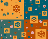 Rrlimited_palette_design_challenge_snowflakes___polka_dots2_thumb