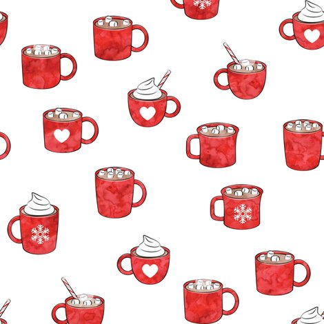 Rhot-chocolate-cups-christmas_final-12_shop_preview