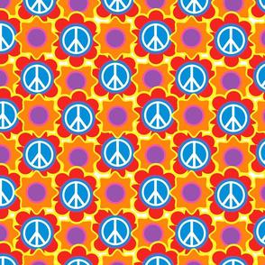 Hippie background-08