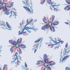 sea_flowers_blue