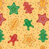 Gingerbread_cookies_yellow_2_shop_thumb