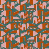 Rrimposible-architecture-lcp_shop_thumb