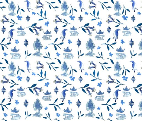 Rrrgrundmodul-chinoiserie-pattern-alt2_shop_preview