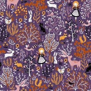 countrydreams-purple