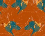 Rlovebird_thumb