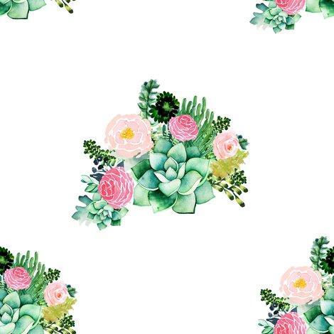 Cactusflorals_shop_preview