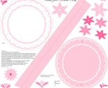Rsf-little-girls-sachet-bag-100418_ed_thumb