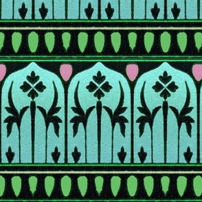 indo-persian 480