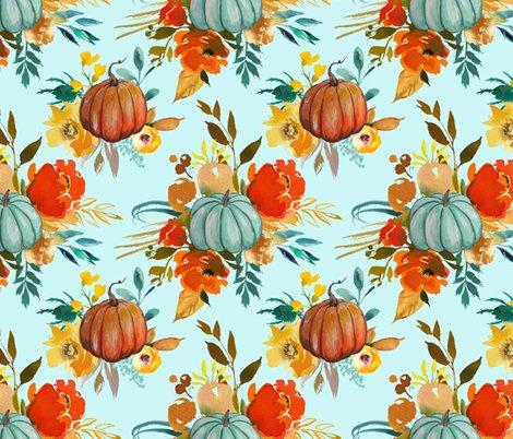 Rpumpkin-floral-mint_shop_preview