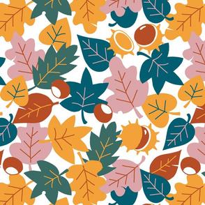 Herbst_1_bigger-01