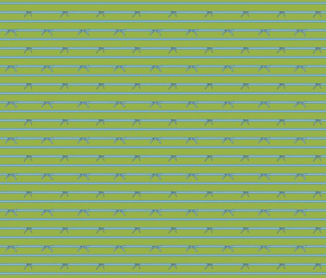 Rknottedstripe-forbrights1_shop_preview