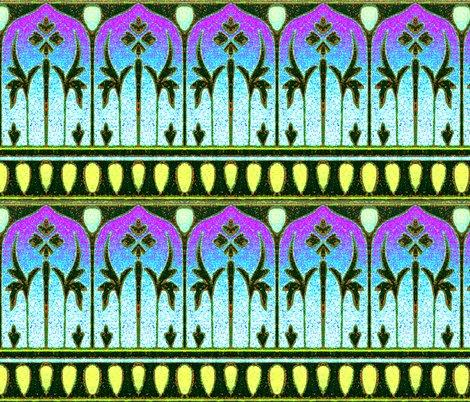 Rindo-persian-481_shop_preview