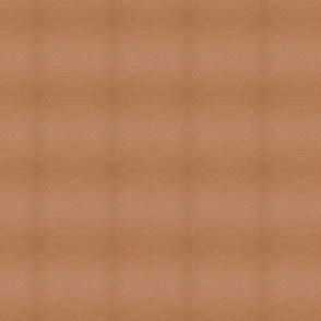Kraft paper portrait DSC06291