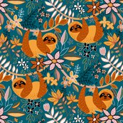 Rrsloth-pattern-base-repositioned_shop_thumb