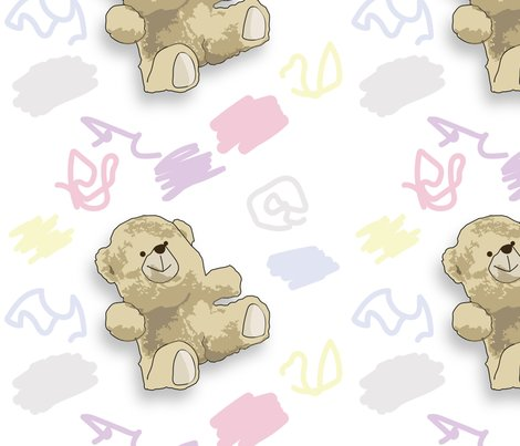 Rteddy-scribble_shop_preview