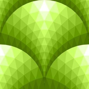 08080822 : faceted scales : limey