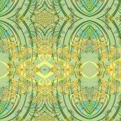 Rrspring-eyes-and-fluff-fractal_shop_thumb