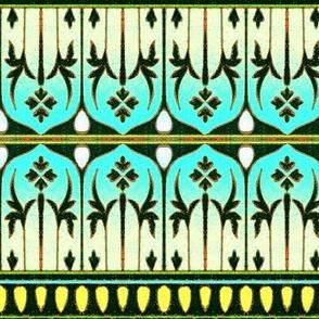 indo-persian 483