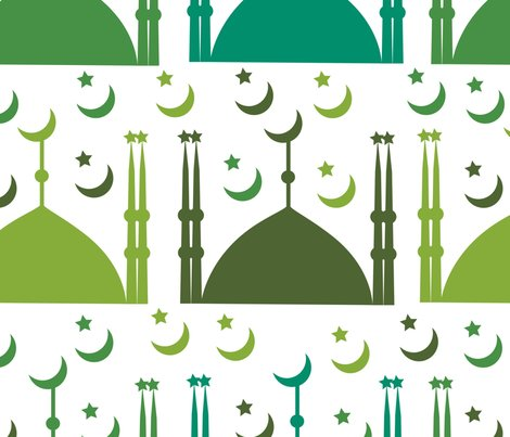 Seamless-background-with-arabic-or-islamic-ornaments-style-pattern_mkf0saou_l_shop_preview