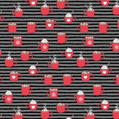 Rr8078336_rhot-chocolate-cups-christmas_final-10_shop_preview