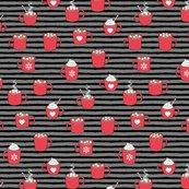 Rr8078336_rhot-chocolate-cups-christmas_final-10_shop_thumb