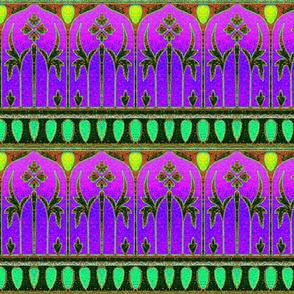 indo-persian 484