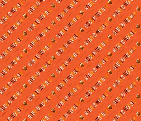 Rturkey-pattern-orange-01_shop_preview