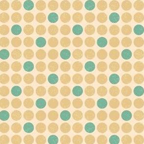 Pac-Man_Dots