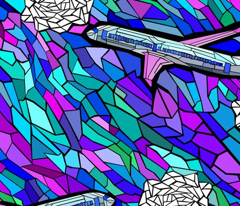 Rstained-glass-jet-plane_shop_preview