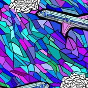 Rstained-glass-jet-plane_shop_thumb