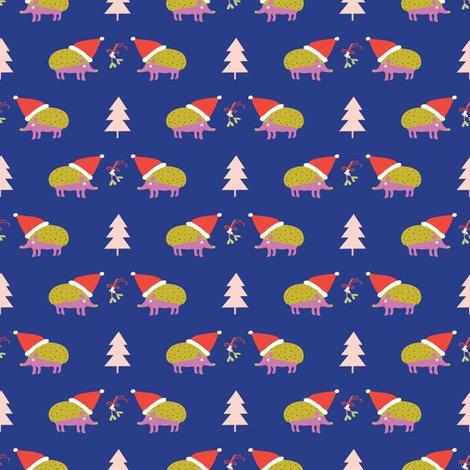 Rrtd_hedgehogs-xmas_blue_300_-solvejg-makaretz-01_shop_preview