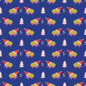 Rrtd_hedgehogs-xmas_blue_300_-solvejg-makaretz-01_shop_thumb