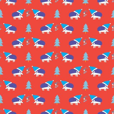 Rtd_hedgehogs-xmas_red_300_-solvejg-makaretz-01_shop_preview