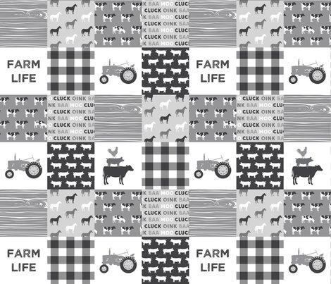 Rfarm-life-monochrome-02_shop_preview