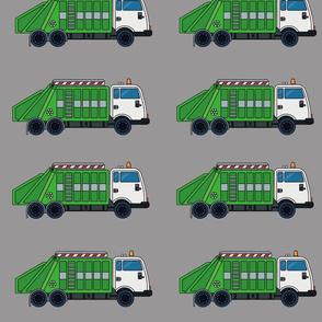D7AC01D2-356B-4009-B7D0-B16C28439BF6