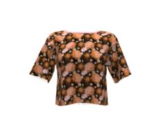 Rjapanese-chrysanthemums-black-v2_comment_948379_thumb