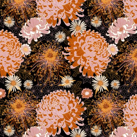 Rjapanese-chrysanthemums-black-v2_shop_preview