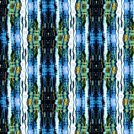 KRLGFabricPattern_128D2LARGE fabric by karenspix on Spoonflower - custom fabric