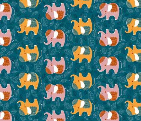 Rrspoonflower-tile_ele_contest215913preview