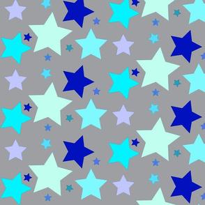 stars-ch