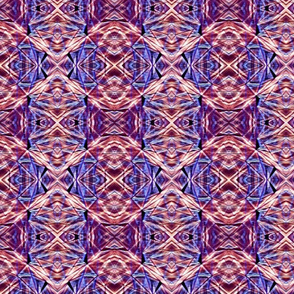 Pattern-99