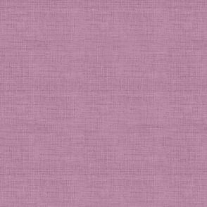 Linen Vintage Lilac, duplicate