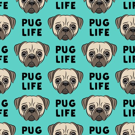 Rpug-face-pug-life-05_shop_preview