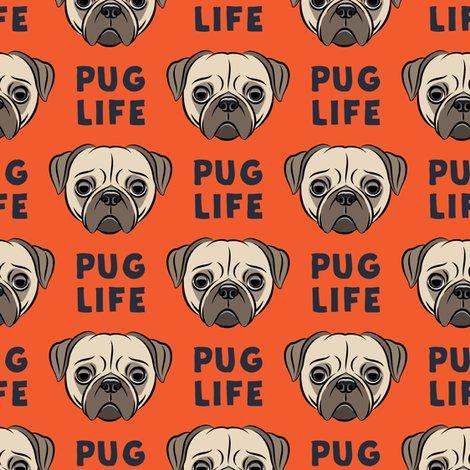 Rpug-face-pug-life-04_shop_preview